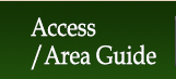 Access / Area Guide